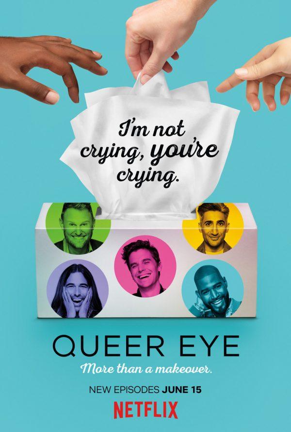 guia_LGBTI_serie_queer-eye