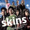 guia_LGBTI_serie_skins