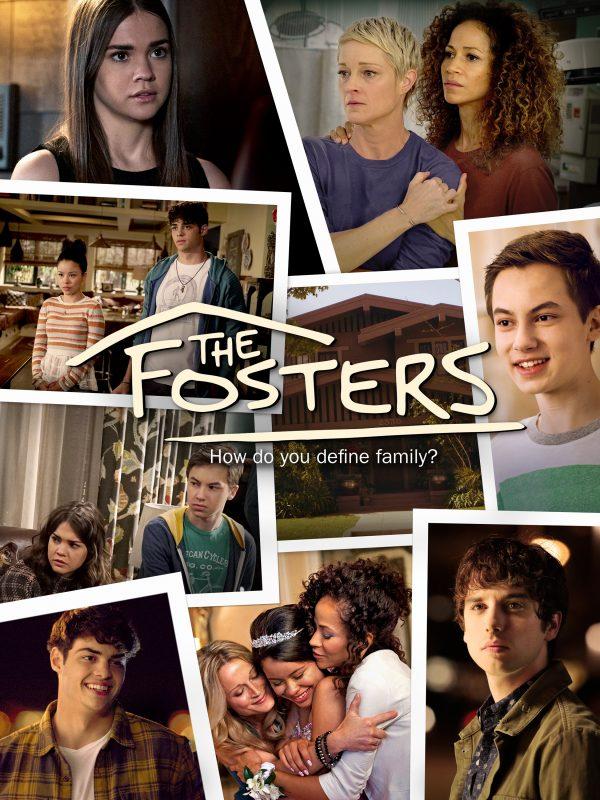 guia_LGBTI_serie_the-fosters